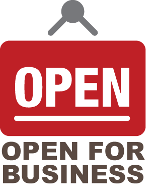 business licenses