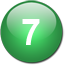 greenicon7